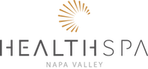 Health Spa Napa Valley Logo