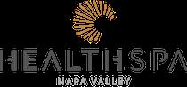Health Spa Napa Valley Logo