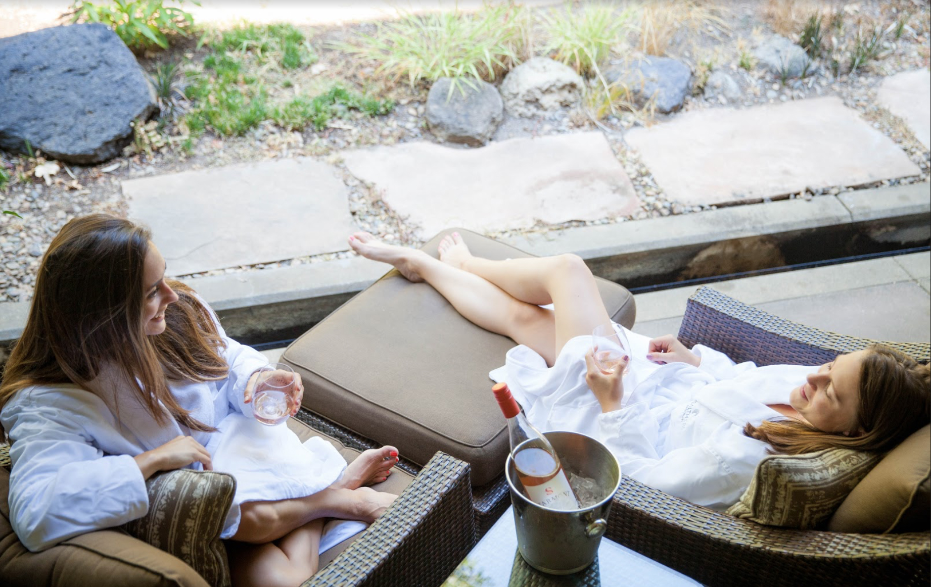 Health Spa Napa Valley Private Events.jpg copy