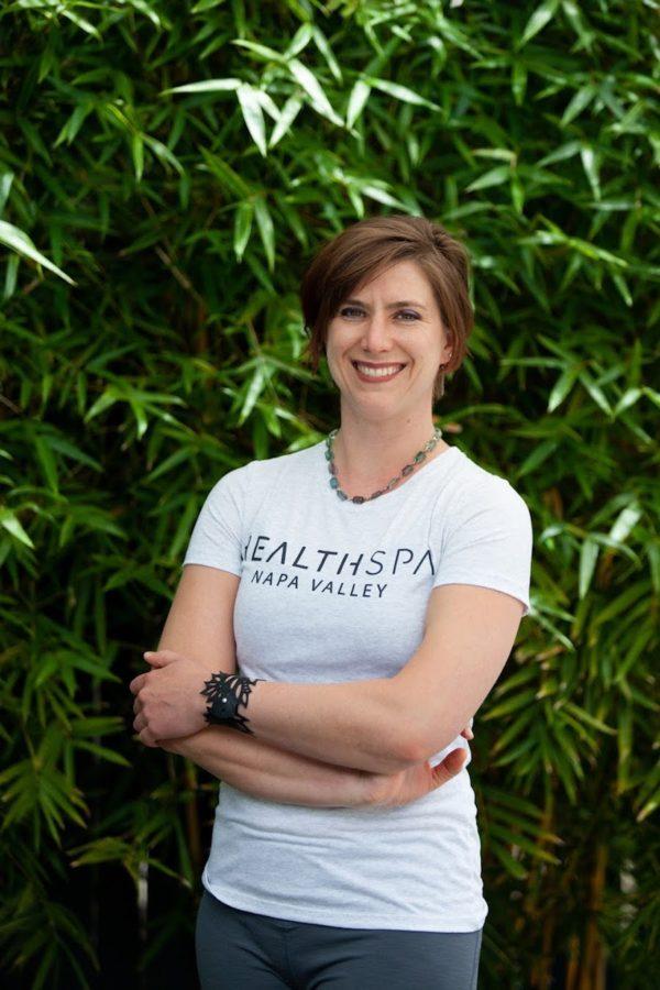 Katherine Lautenbach